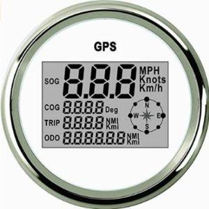Eling Cost Speedometer Repair
