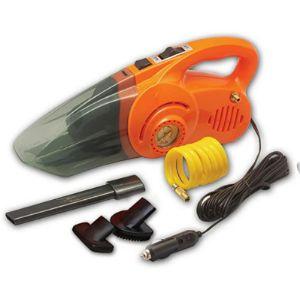 Leajia Gauge Portable Vacuum