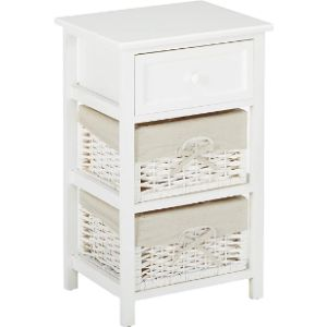 Jaxpety Heater Baby Changing Table
