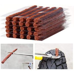 Firwood String Plug Tire Repair