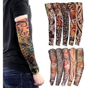 Visit The Ezyoutdoor Store Tattoo Design Photo