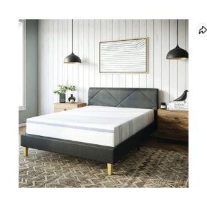Vibe Short Single Bed Mattress