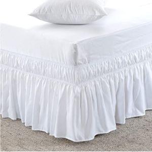 Meila Side Skirt Design
