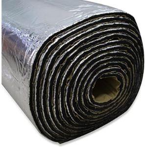Lingda Adhesive Thermal Insulation