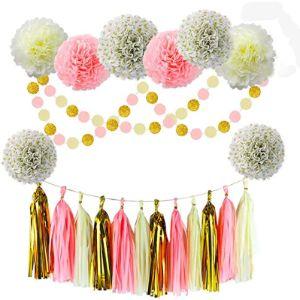 Visit The Chotika Store Martha Stewart Tissue Paper Flower