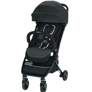 Graco Compact Stroller Pockit