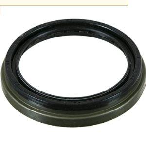 National Steering Knuckle Seal