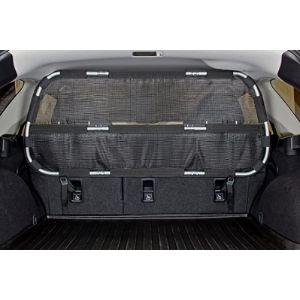 2014 Nissan Rogue Cargo Liner