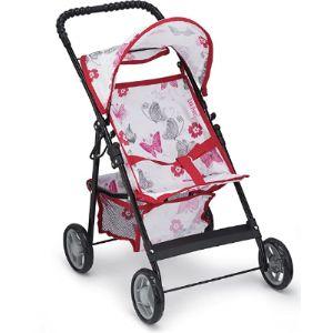 Litti Pritti Toddler Toy Baby Stroller