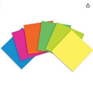 Jillson Roberts Tissue Paper Bow