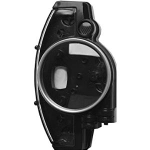 Xmt-Moto Shop Speedometer