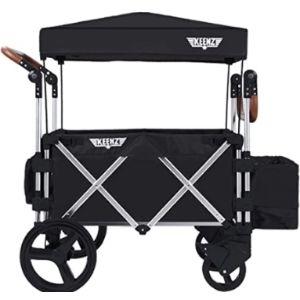 Keenz Us Baby Stroller