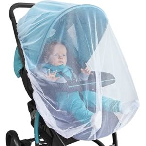 Visit The Universal Backpackers Store Baby Stroller Canopy