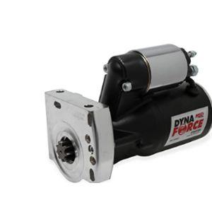 Msd Ls1 Starter Motor