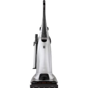 Kenmore Conventional Vacuum