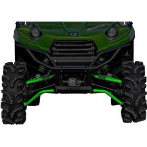 Visit The Superatvcom Store Offset Rear Axle