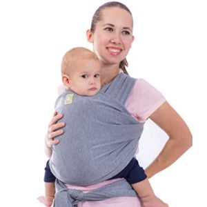 Visit The Keababies Store Nursing Baby Carrier