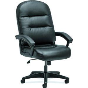 The Hon Floor Mat Rolling Chair