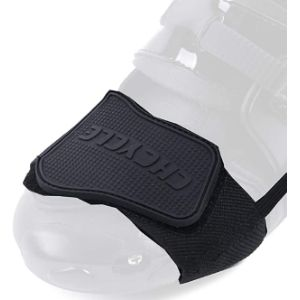 Chcycle Rider Boot