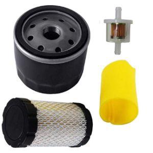 Podoy Lawn Mower Oil Filter