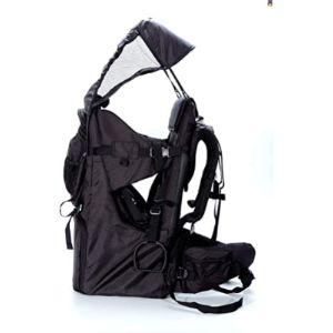 Teckcool_Store Rating Baby Carrier