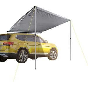 Yescom Car Bed Tent
