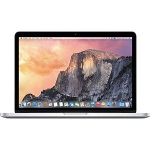 Renewed Battery Saver Macbook Pro