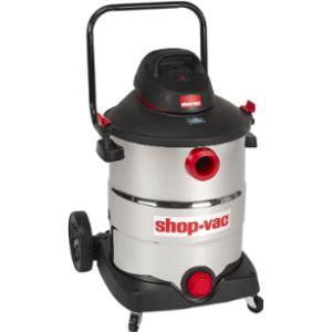 Shopvac Wet Dry Vacuum