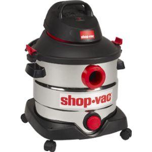Shopvac Metal Shop Vacuum