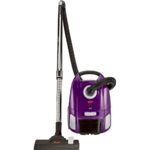 Bissell Vacuum Definition Hepa