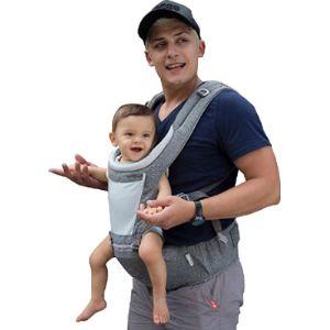 Baby Carrier Backpack Infant Carrier