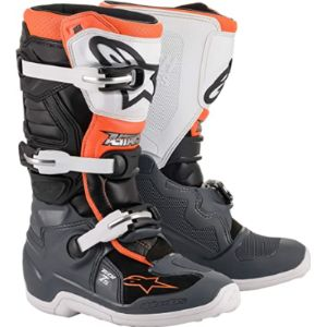 Alpinestars Rider Boot