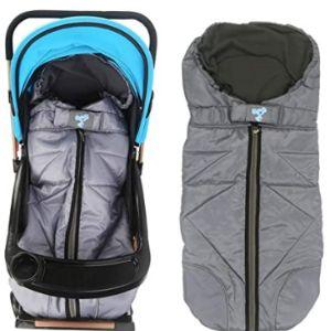 Lemonda Toddler Stroller Sleeping Bag