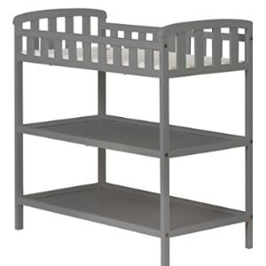 Dream On Me Bath Top Changing Tables