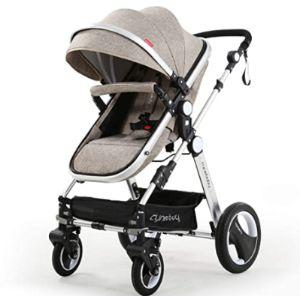 Cynebaby Urbini Baby Stroller
