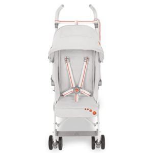 Maclaren Lightweight Stroller