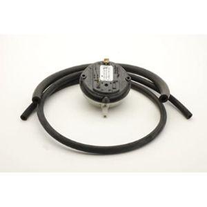 Quadrafire Low Pressure Vacuum Switch