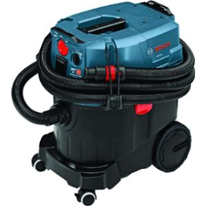 Bosch Dust Collector Wet Dry Vac