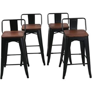 Changjie Furniture Stool Chair Height