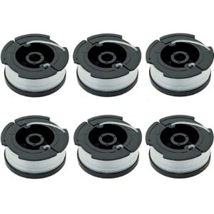Lbk International Electric Trimmer Replacement Spool