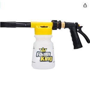 Clean Car Usa Today Car Wash