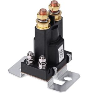 Visit The Walfront Store Electrical Control Relay