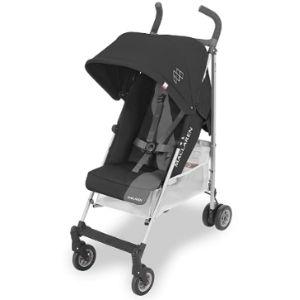 Maclaren Toddler Stroller