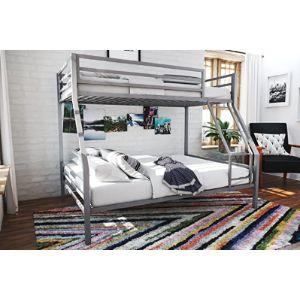 Novogratz Safety Cover Bunk Bed Ladder
