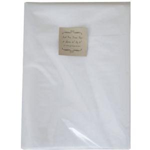 Hobbyland Usa Tissue Paper Storage