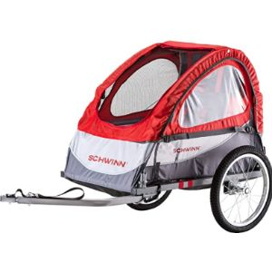 Schwinn Cycle Child Carrier