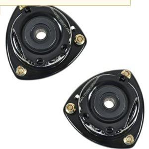 Visit The Trq Store Upper Replacement Cost Strut Mount