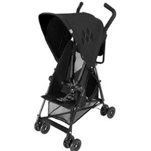 Maclaren Lightest Reclining Stroller