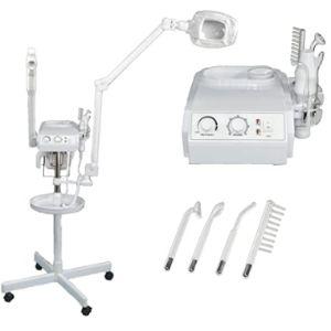 Beauty Home Spa Equipment