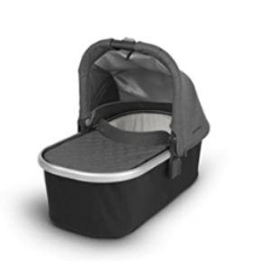 Used Uppababy Vista Stroller